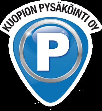 Kuopion Pysäköinti